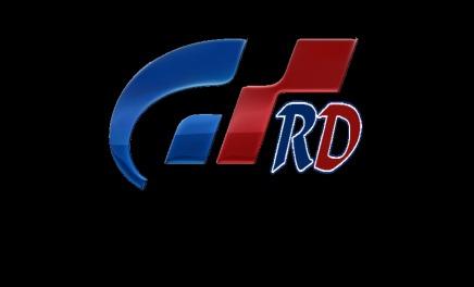 team officiel gt5rd  Index du Forum