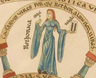 [XIIème] bliaut inspiré d'Aliénor d'Aquitaine Hortus-delicarium-3630207