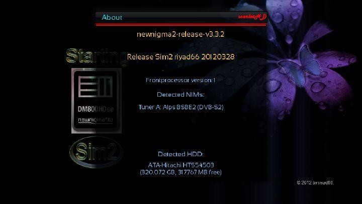 newnigma2-dm800se-v3-3-2-SR4-Sim2.84b.riyad66