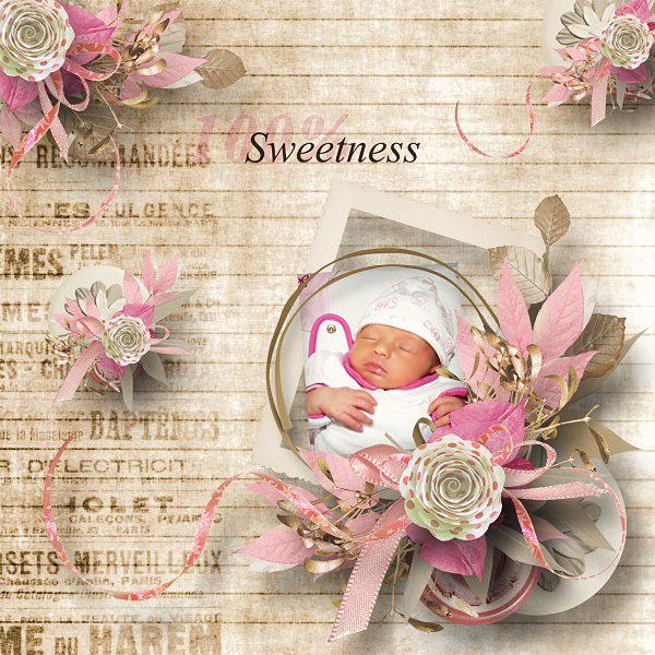 Les pages de Juin... - Page 10 Soft-pastels-35c60c6