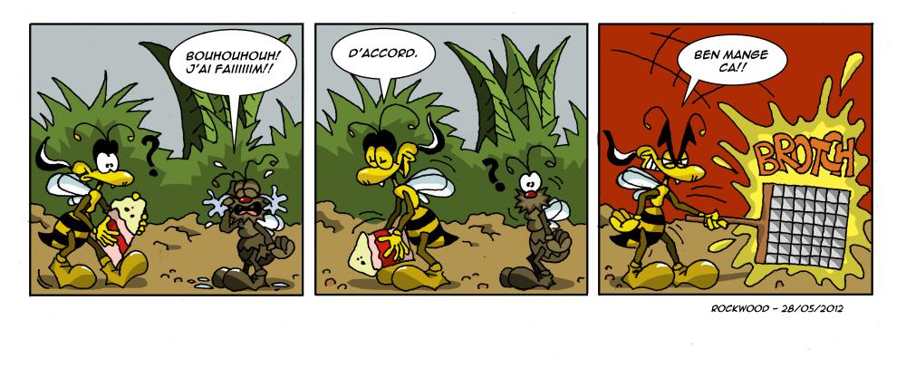 [strips BD] Guêpe-Ride! Img231bminicouleur-35571c5