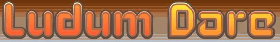 http://img77.xooimage.com/files/4/d/1/ludum-dare-33c9aca.png