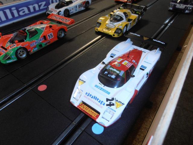 Nouveau club: Slot Racing Club Namur - Page 2 P4230004-33da257