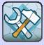 Les artisans de la guilde  Bricoleur-33804ce