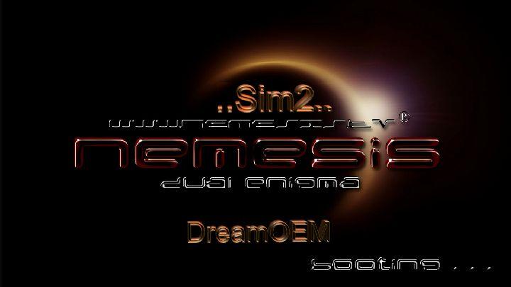 Nemesis-2-6-dm800se.SVN-107r5-Sim2.84b.riyad66