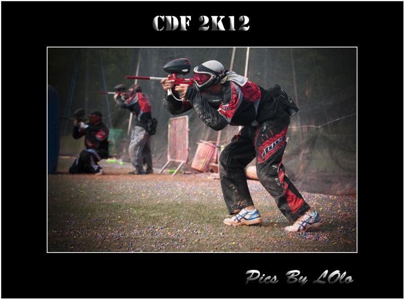 CDF 2K12 Pics By LOLo _war8216-copie-356ca4e