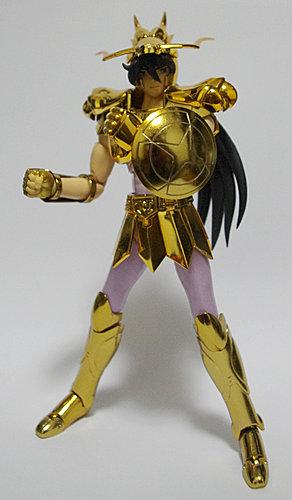 Galerie de la Myth Cloth Dragon Early Bronze Cloth ~ Limited Gold Dragon ~ Dr-2-359379c