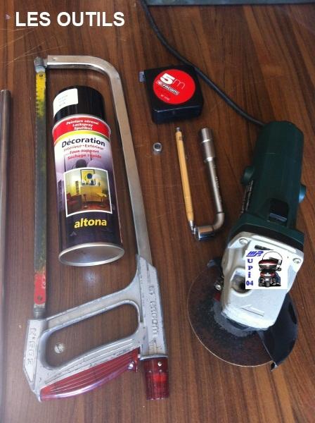 Recherche modification rétoviseurs Piaggio Mp3 300  A-34f9737
