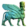 http://img77.xooimage.com/files/8/b/f/assyrian-1.jpge97...d82large-3302ab1.png