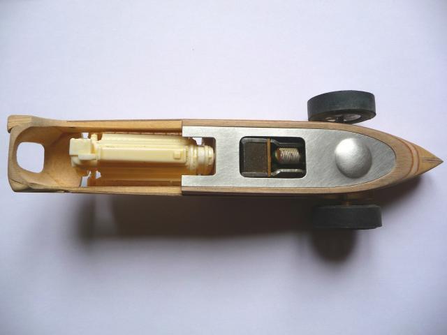 Les avant-guerres, c'est chouette aussi P1060355-1--32ad736