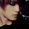 + Banque d'icons Jaejoong-icon2-3419001