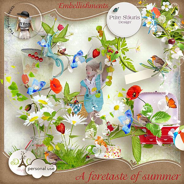 Véro - MAJ 02/03/17 - Spring has sprung ...  - $1 per pack  - Page 2 Preveiw_fosemb_ve...tesouris-351cbdb