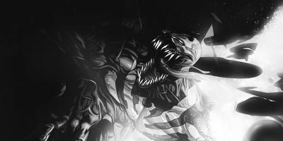 Venom Tag Venomterror2-32dc974