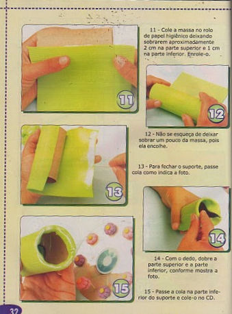 Porta lapices 1-biscuit-arte-f-...d-ol-028-341b099