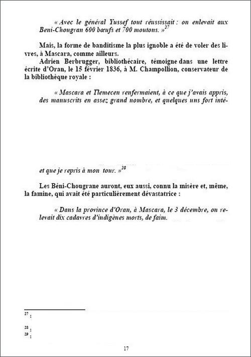 Les Béni-Chougrane et le banditisme français Mas-141-337734b