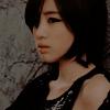 + Banque d'icons Hyejin3-34020c0