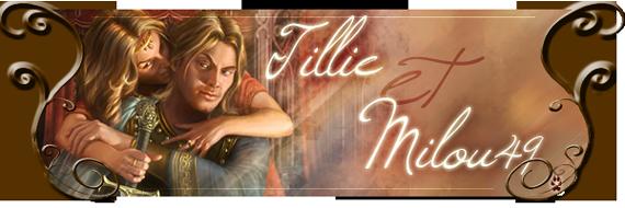[travaux RR]  ~ gribouillages classiques~ Tillie-milou49-ban-35e12ba