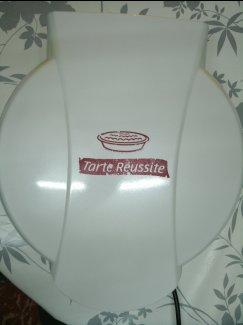 La cuisine, vous aimez ? E-et-cie-tarte-reussite00-365cf54