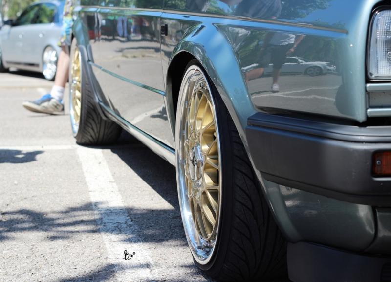 Jetta coupé TDI => See 2012=> vente - Page 18 Img_5415-35a33da