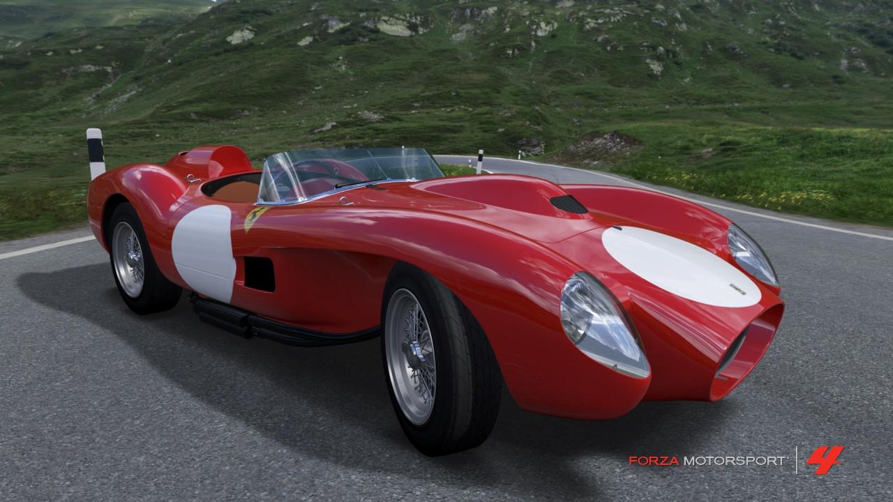 1 34e94ae ForzaMotorsport.fr