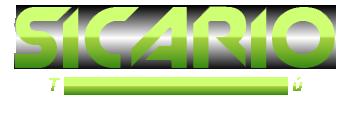 AR9C'12 : Registration - Page 3 Sicario-33f136a