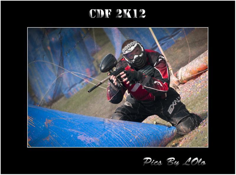 CDF 2K12 Pics By LOLo _war8110-copie-356c915