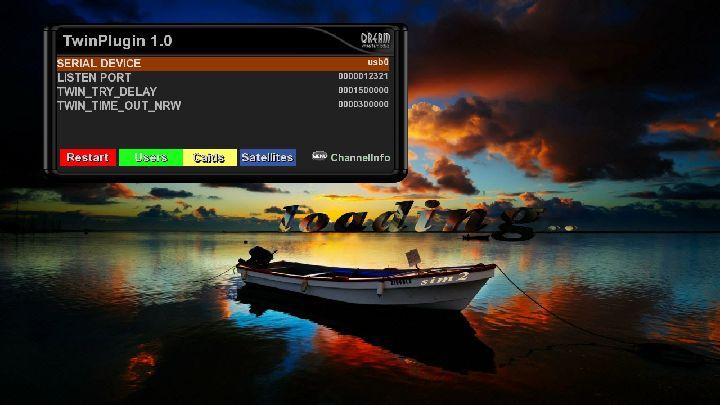 Sim2-vti.mod-dm800se.SR4-84b.riyad66