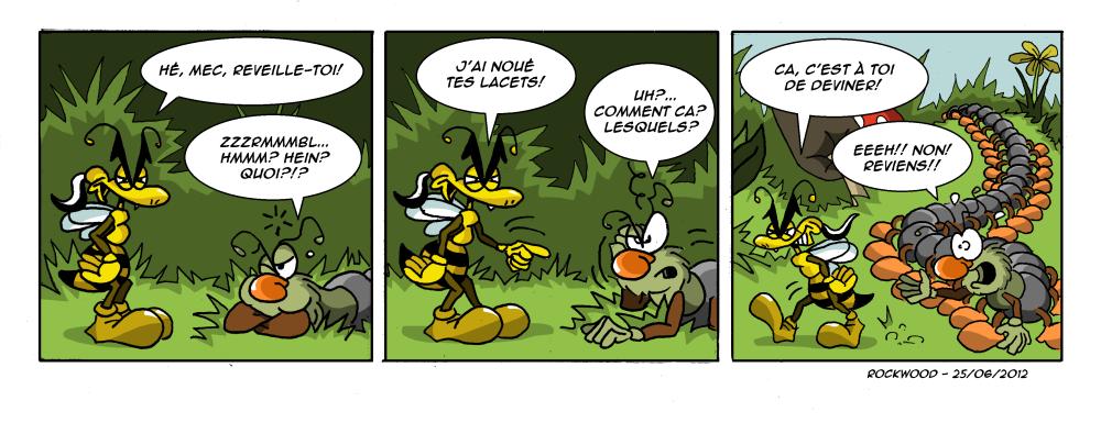 [strips BD] Guêpe-Ride! Img265bminicouleur-35cf464